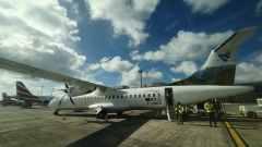 Mauritius copyright piotr nogal 20191203_081452_compress4