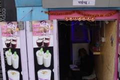 004-Nepal-annapurna-copyright-piotr-nogal
