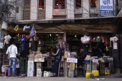 006-Nepal-annapurna-copyright-piotr-nogal