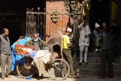 008-Nepal-annapurna-copyright-piotr-nogal