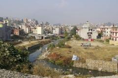 010-Nepal-annapurna-copyright-piotr-nogal