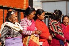 011-Nepal-annapurna-copyright-piotr-nogal