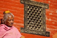 012-Nepal-annapurna-copyright-piotr-nogal