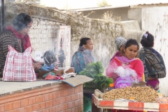 014-Nepal-annapurna-copyright-piotr-nogal