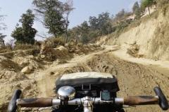 015-Nepal-annapurna-copyright-piotr-nogal