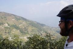 016-Nepal-annapurna-copyright-piotr-nogal