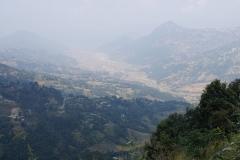 019-Nepal-annapurna-copyright-piotr-nogal