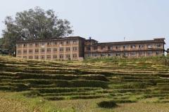 020-Nepal-annapurna-copyright-piotr-nogal