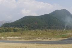 022-Nepal-annapurna-copyright-piotr-nogal