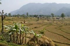 024-Nepal-annapurna-copyright-piotr-nogal