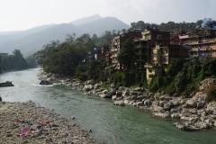 026-Nepal-annapurna-copyright-piotr-nogal