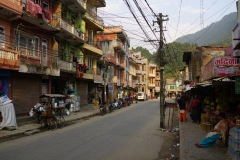 027-Nepal-annapurna-copyright-piotr-nogal