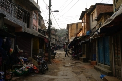 028-Nepal-annapurna-copyright-piotr-nogal