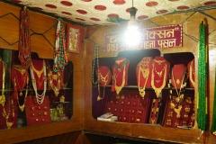029-Nepal-annapurna-copyright-piotr-nogal
