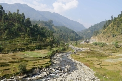 031-Nepal-annapurna-copyright-piotr-nogal
