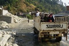 032-Nepal-annapurna-copyright-piotr-nogal