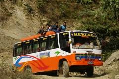 033-Nepal-annapurna-copyright-piotr-nogal