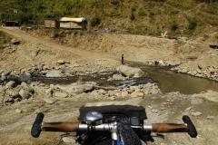 034-Nepal-annapurna-copyright-piotr-nogal