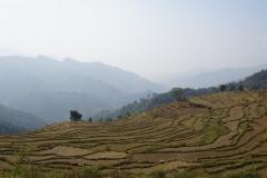 037-Nepal-annapurna-copyright-piotr-nogal