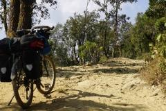 039-Nepal-annapurna-copyright-piotr-nogal