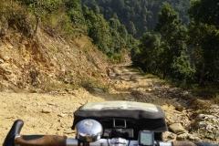 040-Nepal-annapurna-copyright-piotr-nogal