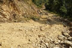 041-Nepal-annapurna-copyright-piotr-nogal