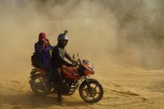 042-Nepal-annapurna-copyright-piotr-nogal