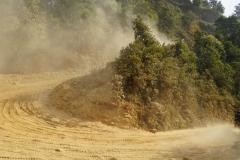 043-Nepal-annapurna-copyright-piotr-nogal