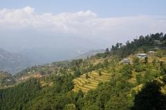 044-Nepal-annapurna-copyright-piotr-nogal