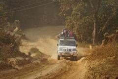 045-Nepal-annapurna-copyright-piotr-nogal