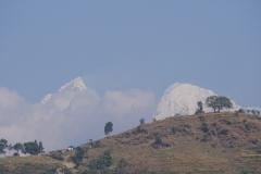 047-Nepal-annapurna-copyright-piotr-nogal
