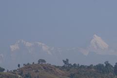 048-Nepal-annapurna-copyright-piotr-nogal