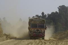 049-Nepal-annapurna-copyright-piotr-nogal