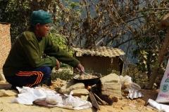 052-Nepal-annapurna-copyright-piotr-nogal