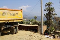 053-Nepal-annapurna-copyright-piotr-nogal