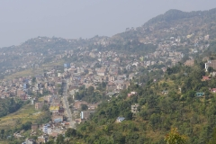 054-Nepal-annapurna-copyright-piotr-nogal