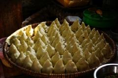 056-Nepal-annapurna-copyright-piotr-nogal