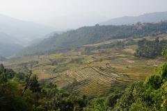 057-Nepal-annapurna-copyright-piotr-nogal