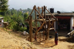 058-Nepal-annapurna-copyright-piotr-nogal