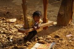 059-Nepal-annapurna-copyright-piotr-nogal