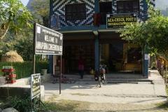 067-Nepal-annapurna-copyright-piotr-nogal
