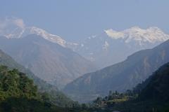 068-Nepal-annapurna-copyright-piotr-nogal