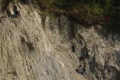 069-Nepal-annapurna-copyright-piotr-nogal