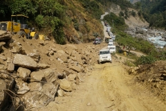 070-Nepal-annapurna-copyright-piotr-nogal