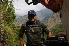 071-Nepal-annapurna-copyright-piotr-nogal