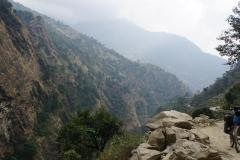 073-Nepal-annapurna-copyright-piotr-nogal