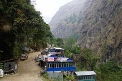 074-Nepal-annapurna-copyright-piotr-nogal