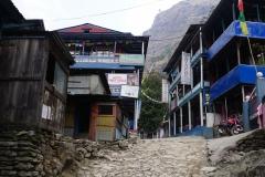 076-Nepal-annapurna-copyright-piotr-nogal