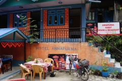 078-Nepal-annapurna-copyright-piotr-nogal