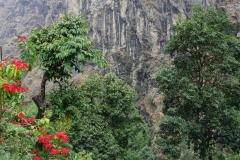 081-Nepal-annapurna-copyright-piotr-nogal